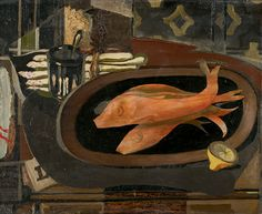 The Formidable Still Lifes of Georges Braque | Sotheby's