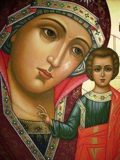 Arte Sacra - Via Pulchritudinis para o Infinito: Cúpulas Ortodoxas Alegria de…