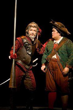 Man Of La Mancha, Dom Quixote, Character Costumes, Costume Design, Theatre, Musicals, Korea, Traditional Dresses, Culture