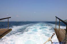Croazieră la Muntele Athos - Grecia | Blog de Calatorii Beach, Water, Blog, Outdoor, Gripe Water, Outdoors, The Beach, Beaches, Blogging