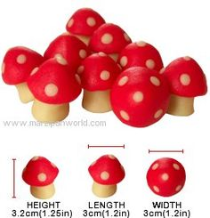 How about this as an alternative to rosebuds on the rosebud/initial sheet cake?