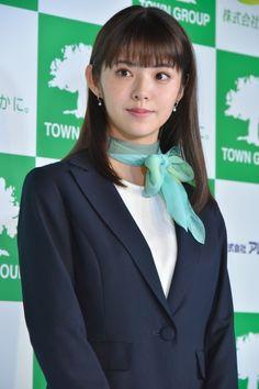 Girl Model, Kawaii, Asian, Actresses, 165cm, News, Lady, Pretty Girls, Portraits