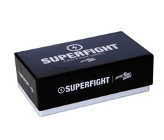 superfight pack