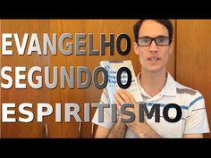 Introdução Evangelho Segundo o Espiritismo