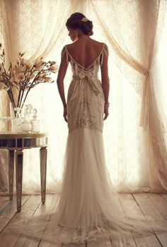 $299 27dress.com custom made 2014 luxury Tulle Bridal Gowns Off the Shoulder Beading Pretty Vintage Wedding Dress