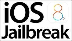 Jailbreak iOS 8.2 may be release very soon
