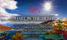 Lungta flyer Green Tara Mantra, Buddhist Wisdom, White Umbrella, Young Prince, Prayer Flags, Emotional Stress, Pilgrimage, Tibet, Deities