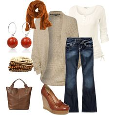 """Mama, Driver, Personal Shopper, Etc, Etc"" by shemomjojo on Polyvore"