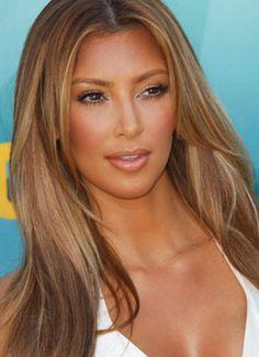 Pretty Hair Amp Beauty Tips On Pinterest Vanessa Jackman