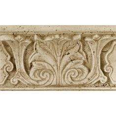 Brixton Series Sand Wall Accent Wall Accents Decor