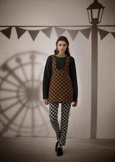 charlotte taylor fall 2013 collection