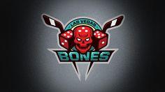 NHL LAS VEGAS EXPANSION TEAM - ESPN on Behance