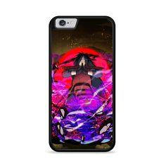 Madara Uchiha Power iPhone 6 Plus|6S Plus Case – Miloscase Iphone 6, Madara Uchiha, 6s Plus Case, Phone Cases, Texture, Prints, Surface Finish, Pattern