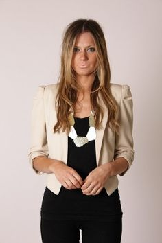 I'm obsessed with these clothes from this website! @Katie White I have a feeling you would be too!