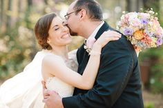 Soft and Elegant Garden Wedding_0018