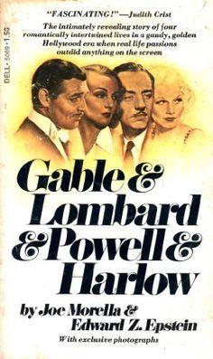 Gable & Lombard & Powell & Harlow, http://www.amazon.com/dp/B000RWHESM/ref=cm_sw_r_pi_awdm_9gQmxb0YNVPA6