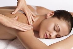 Low Energy Remedies Need a Massage? Deep Tissue, Swedish or Sports massage we got you covered at Kelly Massage Envy, Massage Therapy, Ayurveda, Nirvana, Makeup Tricks, Body To Body, Full Body, Massage Center, Massage Parlors