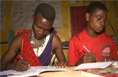 South Africa in bid to reform education - Africa - Al Jazeera English