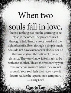 50 Romantic Love Quotes For Him to Express Your Love; - 50 Romantic Love Quotes For Him to Express Your Love; Soulmate Love Quotes, Now Quotes, True Quotes, Quotes To Live By, Motivational Quotes, Funny Quotes, Soul Mate Quotes, Forever Love Quotes, You Complete Me Quotes