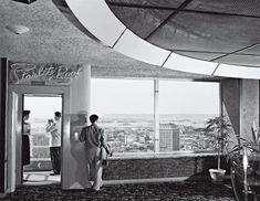 Julius Shulman Los Angeles: The Birth of a Modern Metropolis': Sam ...