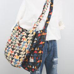 Women's Casual Tote Female Shopping Bag Ladies Single Shoulder Handbag Simple Beach Bag Sacoche Baobao Bags for Women on sale