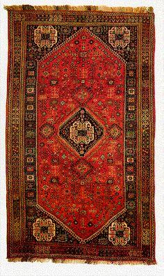 Persian Rugs | ... Rug, Kerman Lavar Persian Rug, Tabriz Persian Rug, baluch Persian Rug