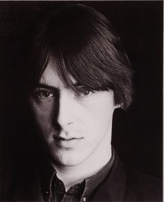 The Jam / Paul Weller Limited Edition of 400 Framed Print / Photo | eBay