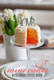 http://dearlillieblog.blogspot.com/2013/02/mini-valentines-cake-tutorial-with-love.html