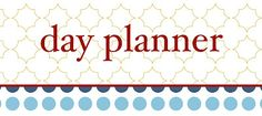 Are you guys ready for this week of organization? You are in for some major treats! Planner Organization, Classroom Organization, Organizing Ideas, University Girl, Daily Planner Printable, Day Planners, Planner Inserts, Printables, Inspiration