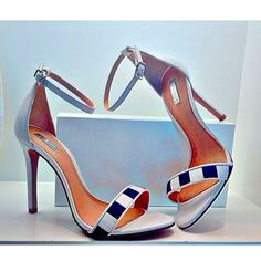 Schutz #fashion #shoes #brazilianness www.brazilianness.com