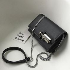 a9a1b68be23 For more ready to ship items PLEASE VISIT Rudelynssarisaristore.com  Product  bags Color
