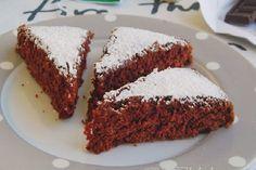 Meatloaf, Sweets, Cooking, Cake, Desserts, Food, Recipes, Kitchen, Kuchen