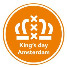 The citywide street sale on King's Day (formerly Queen's Day) turns Amsterdam into one of the world's largest flea markets - a great chance to pick up a bargain and a tourist attraction in itself