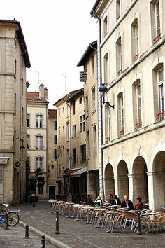 Nancy, Lorraine Province, France