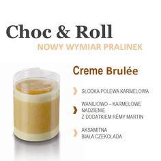 Creme Brulee Creme Brulee, Rolls, Food, Diet, Buns, Essen, Bread Rolls, Meals, Yemek