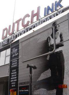 www.dutchink.nl