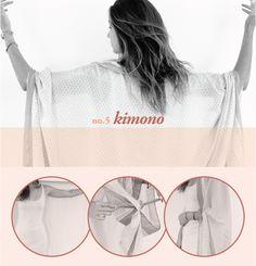 How to wear a scarf as a shawl sew 52 ideas Ways To Wear A Scarf, How To Wear Leggings, How To Wear Scarves, How To Wear Loafers, How To Wear Vans, Kimono Fashion, Diy Fashion, Do It Yourself Fashion, Couture