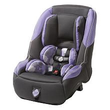 Safety 1st Guide 65 Convertible Car Seat - Victorian Lace, my daughter amerie's new carseat now that she is a big girl!! she loves it