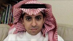 Arabia Saudita: confirmaron la pena de 10 años de cárcel y mil latigazos al bloguero Raif Badawi. Es uno de los muchos activistas perseguidos en Arabia Saudita por expresar sus opiniones a través de internet y las redes sociales, que son vigiladas por las autoridades.