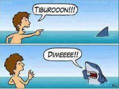 Jajajaja #funny #chistosos
