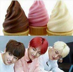 32 Ideas memes bts ngakak for 2019 Bts Taehyung, Bts Bangtan Boy, Bts Jimin, Suga Suga, Bts Funny Videos, Bts Memes Hilarious, Kid Memes, Foto Bts, Bts Photo