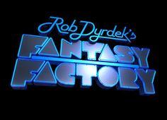 Fantasy Factory › Season 4