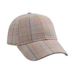 0d108000cc5b77 16 Best Hats images | Snapback hats, Snapback cap, Baseball hats