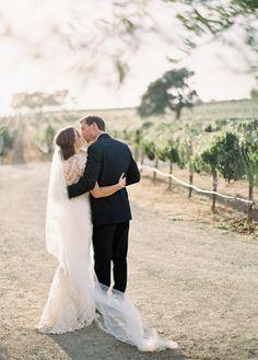 jose-villa-weddings