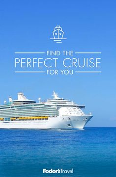 We help you dream, discover, and plan so you can enjoy the journey and destination. Best Cruise, Cruise Tips, Disney Cruise, My Best Friend, Best Friends, Our Friendship, Try Something New, Cruises, Norway