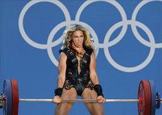 Funny Beyonce Super Bowl Meme – 37 Pics