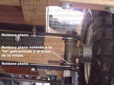 www.eltallerderolando.com 2011 07 25 jeep-de-pedales-3 34a