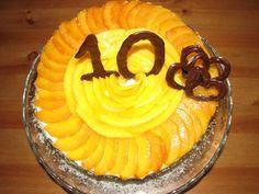 Torta cu ananas si frisca Cooking, Desserts, Food, Pie, Meal, Kochen, Deserts, Essen, Hoods