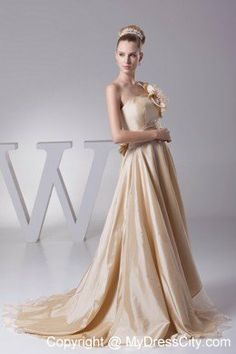 Plus Size Designer For Sale Colored Wedding Dresses 2014 New Styles