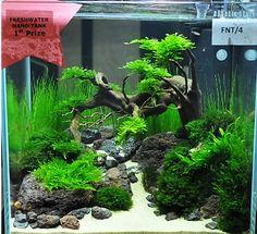 source: aquarama.com.sg